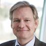 Podcast med Bengt Dahlgrens VD Lars Kjellgren