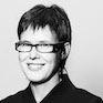 Podcast med BSK Arkitekters VD Stina Ljungkvist