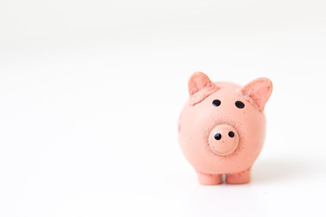 Hur tänker framgångsrika organisationer kring lönesättning?