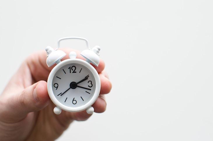 Varför är det avgörande att agera snabbt i en rekrytering?